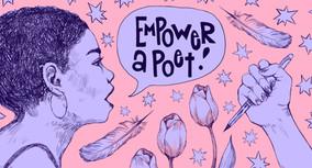 Empower!