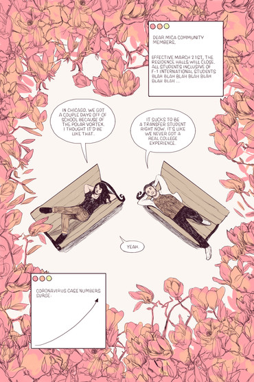 spring final 1 copy.jpg