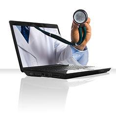 Online psychiatrist, Telemedicine psychiatrist