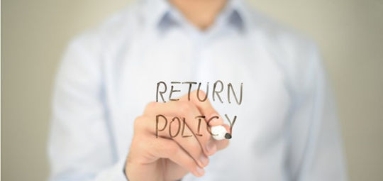 return-policy-banner-847x400-1.jpg