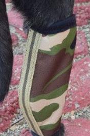 Dog Leg Protection, Hunting Dog Leg Protection