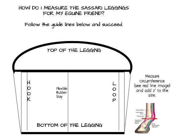 Sassari leggings size chart.JPG