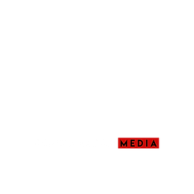 YRMedia artwork tag.png