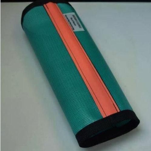 Fly Leggings, Fly Wraps, Fly Protection Sassari leggings SET OF 4