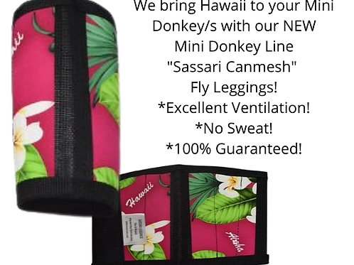 Horse Fly Boots, Fly Leggings, Mini Donkey, Fly Wraps, Fly Boots, Horse Fly Legg
