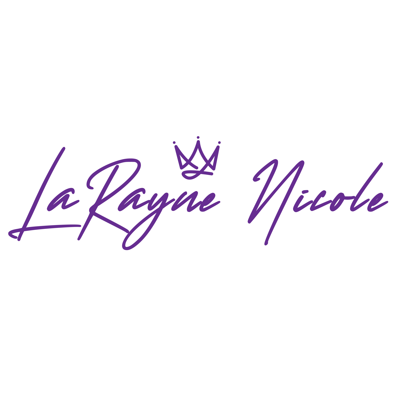 Larayne-nicole-Logo-