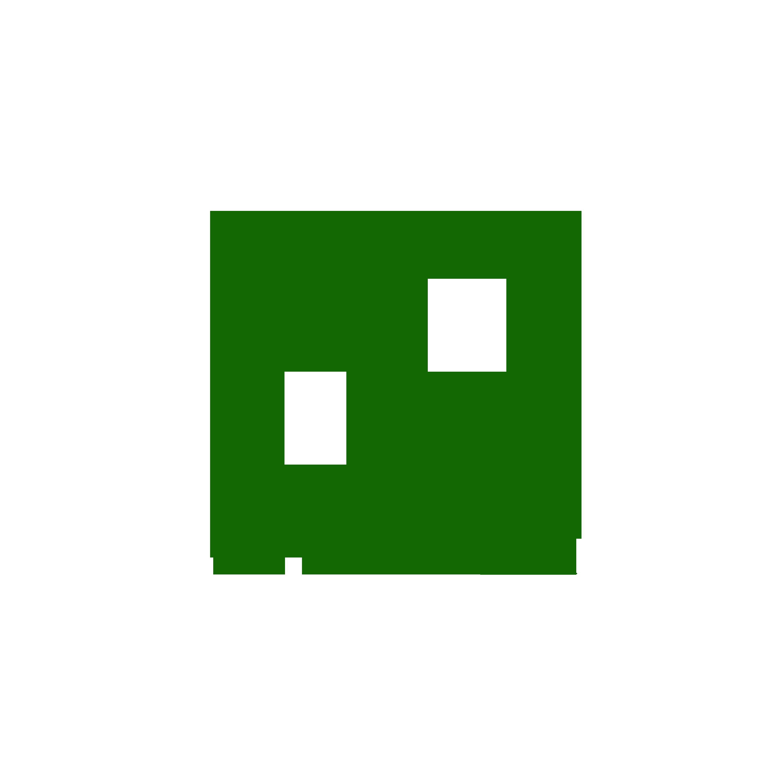 Isadore-Noire-Logo