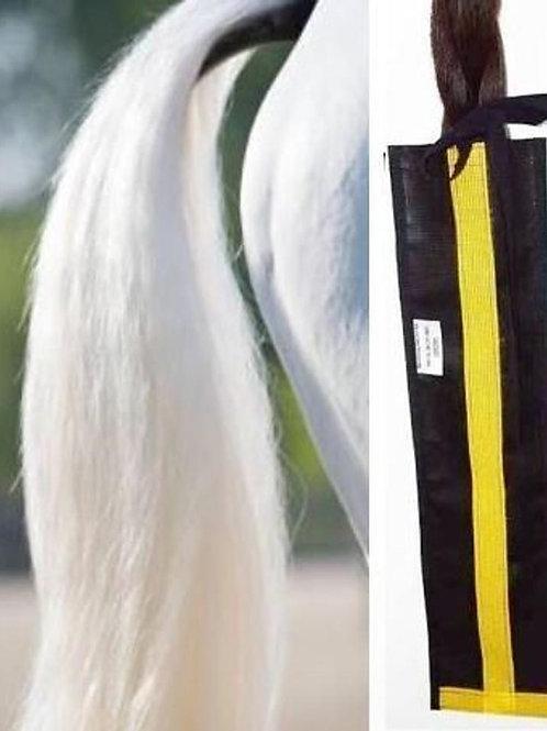 Yellow ail Bags, Sassari Long Lasting Tail Bag, Tail Protection