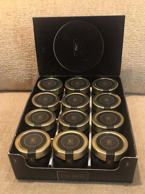 Miel de Dátil caja 12 uds. 100 g