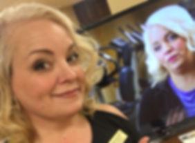 self on tv.jpg