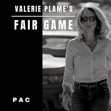 Valerie Plame PAC image.png