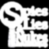 Spies_Lies_and_Nukes_spy_seminar_santa_fe_logo_square