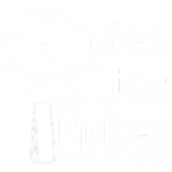 Spies_Lies_and_Nukes_spy_seminar_santa_fe_logo_square
