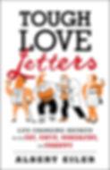 ToughLoveLetters-COV-r2-v4.jpg