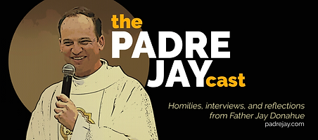Padre Jay Podcast Cover.png