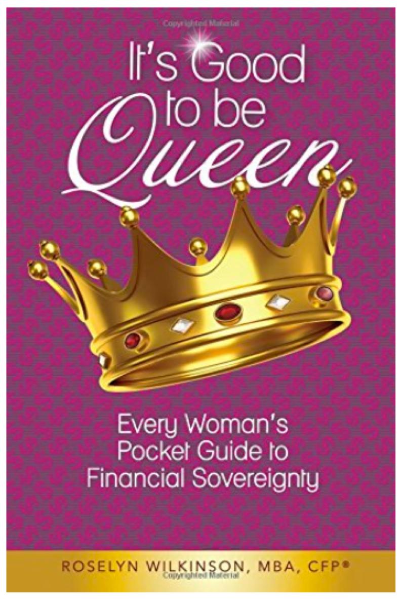 Women's Financial Health