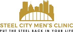 men's logo.png
