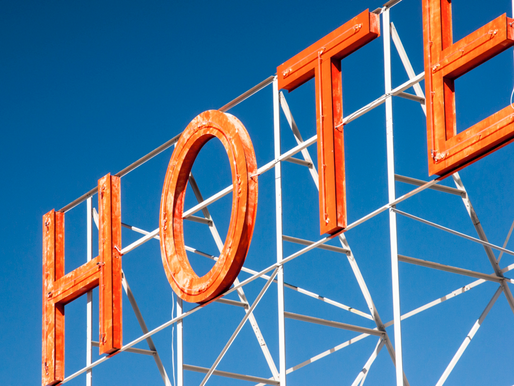 To Trust or Not to Trust the Hotel Employee? That is the Question...for Women