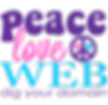 MAIN-logo-design.png