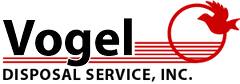Vogel temp logo.png