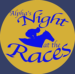 night at races button.png