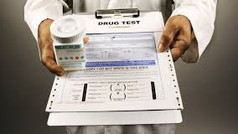 Employee Drug Screening