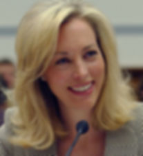 Valerie_Plame_Keynote_Speaker_Spies_Lies_and_Nukes_Spy_Seminar_Santa_Fe