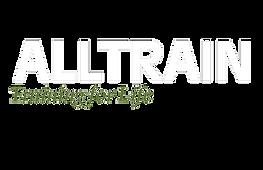 ALLTRAIN LLC WHITE w tag.png