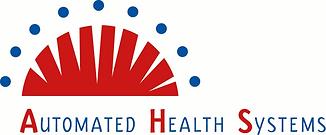 AHS logo.bmp