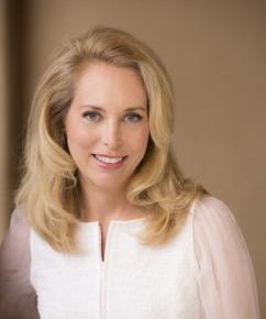 Valerie Plame: The Spy Who Came in to the Code