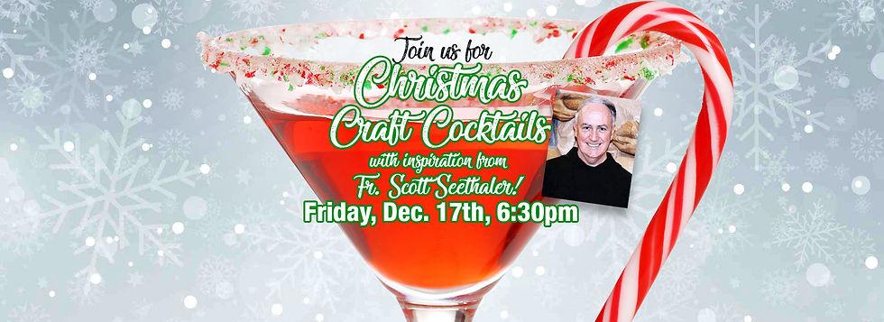 Christmas-Cocktails-slide.jpg