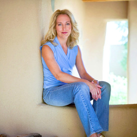INSIDE VALERIE PLAME'S QUIXOTIC MISSION TO BUY TWITTER—AND SHUT DOWN TRUMP