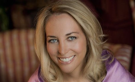 Valerie Plame welcomes new breed of fictional female spy in Zero Dark Thirty