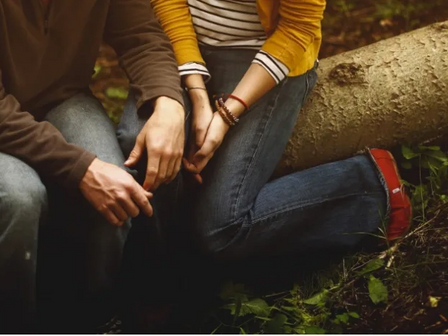 5 Questions That Will Help You Avoid a Dead-End Relationship