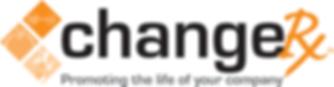 ChangeRx logo1.png