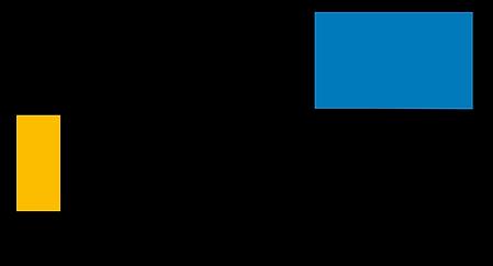 restore culture Logo.png