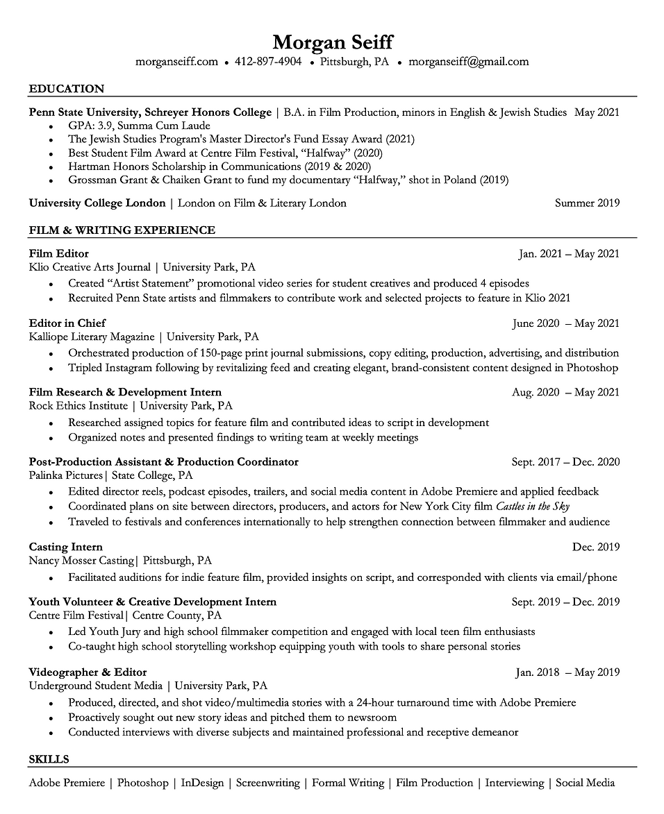 seiff resume 2021.png