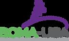 BOMA USA logo.png