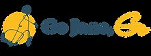 GJG-logo.png
