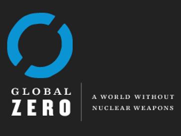 Global_zero_(black_background).png
