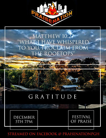 Dec 5- 2020 Gratitue.jpg