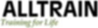 alltrain-logo.png
