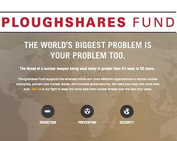 Ploughshares-Fund.jpg