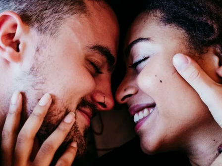 Strengthen Your Relationship by Getting Good At Making Up
