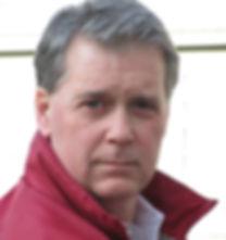Glenn_Carle_Speaker_Spies_Lies_andNukes_Spy_Seminar_Santa_Fe