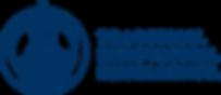 emblem_tagline_horizontal_CMYK copy.png