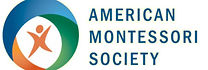 AMS-logo.jpg