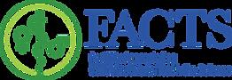 FACTS_logo_rgb-1.png