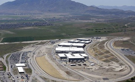 The NSA's metastasised intelligence-industrial complex is ripe for abuse