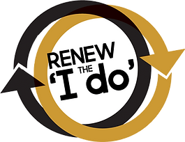 Round-logo-transparent400.png